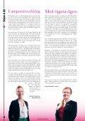 Läs som PDF här. - Tofsen - Page 6