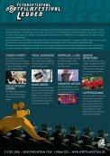 il gattopardo - Cinema ZED - Page 2