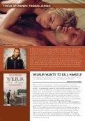 il gattopardo - Cinema ZED - Page 4