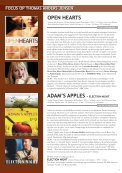 il gattopardo - Cinema ZED - Page 5
