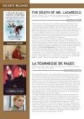 il gattopardo - Cinema ZED - Page 6