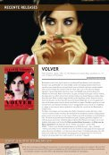 il gattopardo - Cinema ZED - Page 7