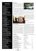 Lees Panhard koerier 172 online - Panhardclub Nederland - Page 2