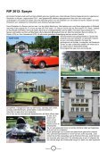Lees Panhard koerier 172 online - Panhardclub Nederland - Page 3