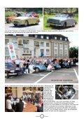 Lees Panhard koerier 172 online - Panhardclub Nederland - Page 4