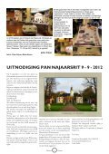 Lees Panhard koerier 172 online - Panhardclub Nederland - Page 5
