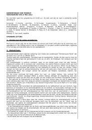 GR 27 mei 2013.pdf - Torhout