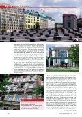 Bertolt Brechts Berlin - Journal für die Apotheke - Seite 3