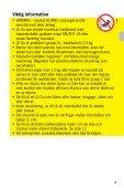 eCe r44 04 - Besafe - Page 3