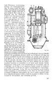 PDF bestand - industriemuseum.nl - Page 2