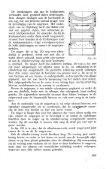 PDF bestand - industriemuseum.nl - Page 4