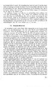 PDF bestand - industriemuseum.nl - Page 6