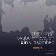 it kan også skabe innovation i din virksomhed - it-forum midtjylland