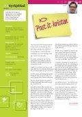 Endeleg gjenbruksbutikk - Mediamannen - Page 2
