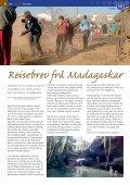 Endeleg gjenbruksbutikk - Mediamannen - Page 6