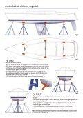 Användarinstruktioner - Seaquip - Page 2