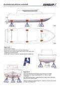 Användarinstruktioner - Seaquip - Page 3
