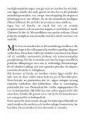 Om musikens värde av Lennart Nilsson (2009) (pdf) - nya perspektiv - Page 2