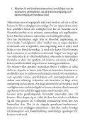 Om musikens värde av Lennart Nilsson (2009) (pdf) - nya perspektiv - Page 3