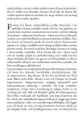 Om musikens värde av Lennart Nilsson (2009) (pdf) - nya perspektiv - Page 5