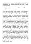 Om musikens värde av Lennart Nilsson (2009) (pdf) - nya perspektiv - Page 6