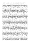 Om musikens värde av Lennart Nilsson (2009) (pdf) - nya perspektiv - Page 7