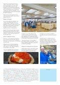 Tør luft hjælper AquaPri A/S med at opfylde HACCP krav - Munters - Page 2