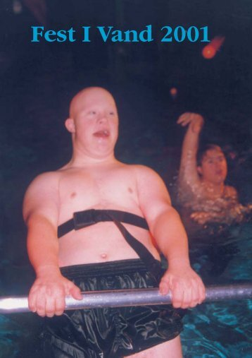 Fest I Vand 2001 Magasin.p65