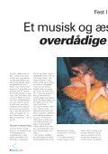 Fest I Vand 2001 Magasin.p65 - Page 4