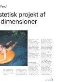 Fest I Vand 2001 Magasin.p65 - Page 5
