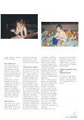 Fest I Vand 2001 Magasin.p65 - Page 7