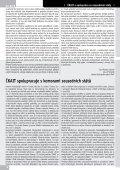 Zde - Zprávy + informace České komory autorizovaných inženýrů - Page 7
