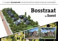 Project gegevens: - Van de Grift Bouwbedrijf