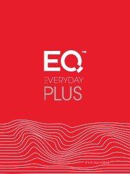 EQ Everyday Plus (PDF) - Eqology