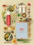 EQ Everyday Plus (PDF) - Eqology - Page 5