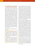 Medicinska körkortskrav vid Neurologiska och Psykiska sjukdomar - Page 6