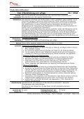 deutsch - Organisation der Arbeitswelt Pferdeberufe - Seite 5