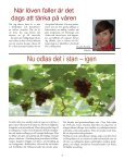 Tidskrift för Bohusläns Hembygdsförbund 2012:3 - Page 3