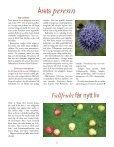 Tidskrift för Bohusläns Hembygdsförbund 2012:3 - Page 5