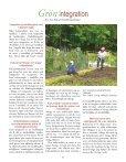 Tidskrift för Bohusläns Hembygdsförbund 2012:3 - Page 6