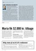 Fem års krig med chikane, trusler og opsigelser - Lejernes LO - Page 2