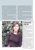 Fem års krig med chikane, trusler og opsigelser - Lejernes LO - Page 3