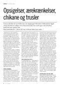 Fem års krig med chikane, trusler og opsigelser - Lejernes LO - Page 4