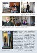 Fem års krig med chikane, trusler og opsigelser - Lejernes LO - Page 7