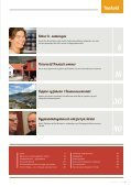 Mange muligheter i Sirdal om sommeren - lokomotiv - Page 3