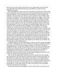 alvr epub - Menken Kasander & Wigman Uitgevers - Page 7