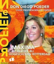 HR 047 Profielen nr.23-WWW - Profielen - Hogeschool Rotterdam