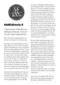 Gäddviket nr.2 2010 - Segel Sällskapet Gäddviken - Page 7