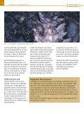 Grøn Viden - Page 4