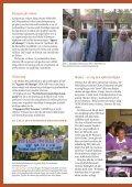 Nyhetsbrev, juni 2013 - Garissa - Page 2